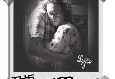 Lauren Jane Releases 'The Other Side'