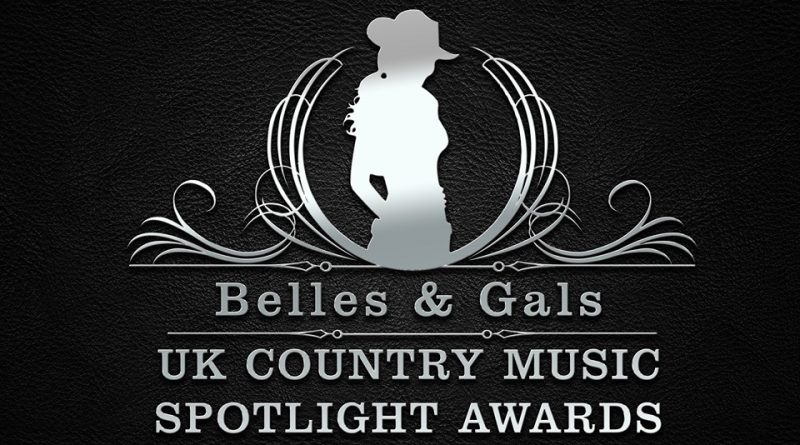 The UK Country Music Spotlight Awards