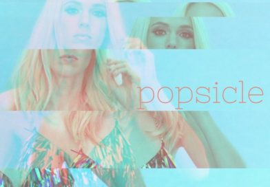INTERVIEW: Liv Austen Talks New EP 'Popsicle'