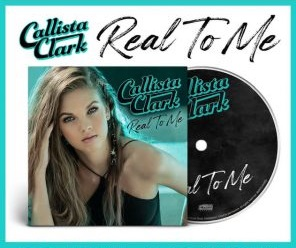 A 15 Minutes Chat With Callista Clark